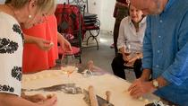 Neapolitan Hands-on Cooking Class at the Winery, Campania, Cooking Classes