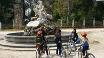 Old City and Downtown Palermo Bike Tour, Palermo, Ports of Call Tours