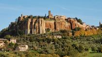 Orvieto: 2-Hour Private Walking Tour, Orvieto, Cultural Tours