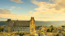Orvieto- Historical cooking class with a chef, Orvieto, Cooking Classes