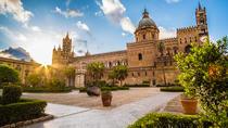 Palermo: Anti-Mafia 3-Hour Walking Tour, Palermo, Day Trips