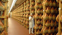 Parma Ham Tasting Tour, Parma, Food Tours