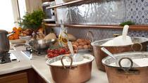 Pastry Lesson at a Farmhouse on the Amalfi Coast, Amalfi Coast, Cooking Classes