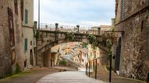 Perugia: 2-Hour Small Group Tour, Perugia, Cultural Tours