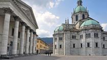 Private Walking Tour Discovering Como, Lake Como, Walking Tours