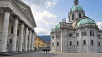 Private Walking Tour of Como, Lake Como, Walking Tours