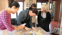 Rome Homemade Pasta Traditional Cooking Class, Assisi, Cooking Classes