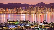 San Diego: Pacific Beach walking and gastronomic tour, San Diego, Food Tours