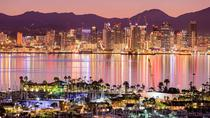 San Diego: Special Italian dinner with a professional chef, San Diego, Food Tours