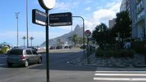 Secrets of Bossa Nova Experience in Rio de Janeiro, Rio de Janeiro, Literary, Art & Music Tours