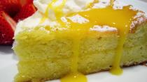Sorrento: corso di cucina di pasticceria vegana di 3 ore, Sorrento, Cooking Classes