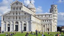Special colorful dinner in Pisa with a local, Pisa, Food Tours