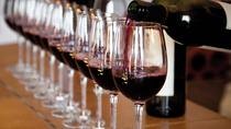 Swish and savor Portuguese wines with a sommelier, Lisbon, Food Tours