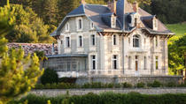 Tour and tasting Languedoc discovery of the vineyards on SUV, Montreal, Food Tours