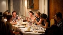 Traditional Hands on Cooking Class in Budapest with dinner, Budapest, Cooking Classes