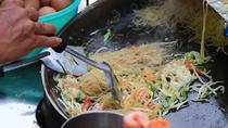 Traditional Hands on Cooking Class in Phi Phi Island, Krabi, Cooking Classes