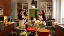 Traditional Hands on Home Cooking Class in Matera, Matera, Cooking Classes