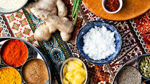 Traditional Home Cooking Class in Delhi with the chef, New Delhi, Cooking Classes