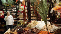Traditional Home Cooking Class in Istanbul, Istanbul, Cooking Classes