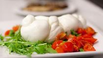 Traditional Home Cooking Class in Naples, Naples, Cooking Classes