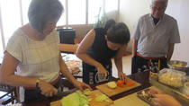 Traditional Home Cooking class in Singapore, Singapore, Cooking Classes