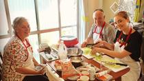 Traditional Home Cooking Class in Tokyo with Chef Sato, Tokyo, Cooking Classes