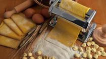 Traditional Home Cooking Experience in Florence, Florence, Cooking Classes