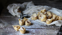 Traditional Homemade Pasta Cooking Experience in Umbria, Perugia, Food Tours