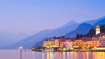 Traditional Mediterrean Culinary Experience in Como, Lake Como, Food Tours