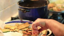 Traditional Moroccan Cooking class with Market Tour (Souk) Edit, Marrakech, Cooking Classes