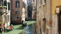 Venedig Grand Canal Abend Rudern Tour, Venice, Day Cruises