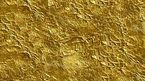 Venice: Traditional Goldbeater Tour, Venice, Craft Classes