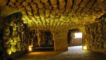 Visit a Culatello Ham Producer with Typical Lunch, Parma, Food Tours