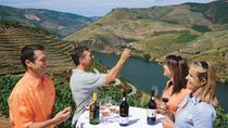 Wine Tasting at the Portal Winery in Douro Valley, Porto, Wine Tasting & Winery Tours