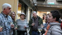 Wine Tasting Private Tour in Venice, Venice, Food Tours