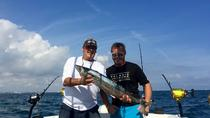 Private Fishing Charter from Miami, Miami, Fishing Charters & Tours