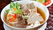 Half-Day Hue Food Tour by Cyclo, Hue, Food Tours