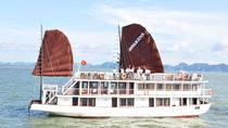 Halong Catbaカヤック付き3日間ツアー, Halong Bay, Multi-day Tours