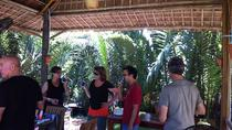 Hoi An Full-Day Bicycle Tour with Basket Boat, Massage, Cooking Class, Hoi An, Eco Tours
