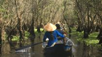 Three-Day Mekong Delta Private Tour - Including Tra Su Bird Sanctuary, Ho Chi Minh City, Private ...