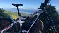 Electric Bike Rental in Papeete, Papeete, Bike Rentals