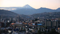 Museums of Quito, Quito, Half-day Tours