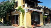 Hoi An Walking Tour Including Boat Ride, Hoi An, Theater, Shows & Musicals
