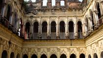 Full-Day Sonargaon Old City Day Trip from Dhaka, Dhaka