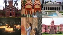 Old Dhaka City Guided Day Tour, Dhaka, Full-day Tours