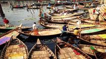 Private Day Tour: Dhaka Photography, Dhaka, Full-day Tours