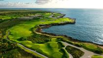Corales Golf Package in Punta Cana, Punta Cana, Golf Tours & Tee Times
