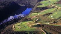 Dye Fore Golf Package at Casa de Campo in La Romana, La Romana, Golf Tours & Tee Times