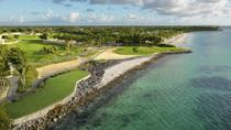 La Cana Golf Club Package in Punta Cana, Punta Cana, Golf Tours & Tee Times