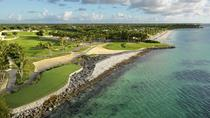La Cana Golf Course Tee Time and Dolphin Swim Package, Punta Cana, Golf Tours & Tee Times